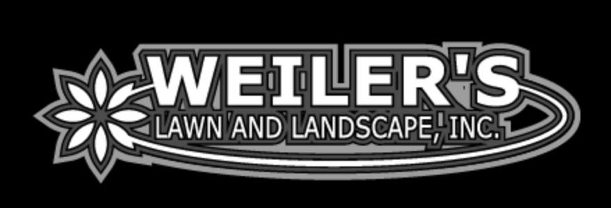 Weiler's Logo